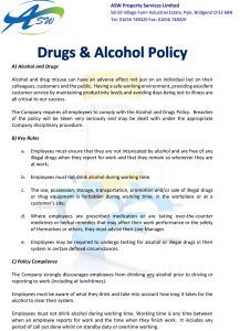 asw-drugs-and-alcohol-policy-2016-edition-1