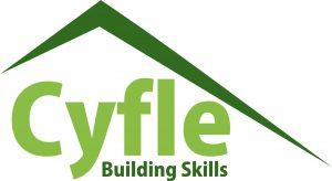 Cyfle-Logo