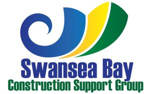 Swansea-Bay-Group-Logo